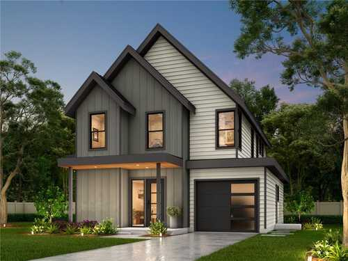 $1,449,990 - 4Br/3Ba -  for Sale in 000000000, Austin