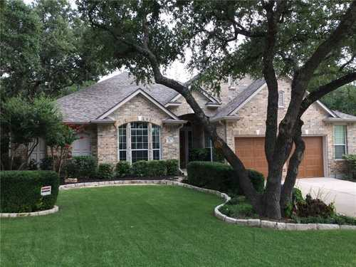$600,000 - 3Br/3Ba -  for Sale in Mayfield Ranch Sec 03, Round Rock