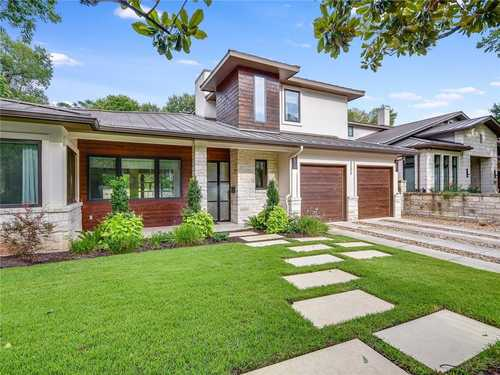 $2,895,000 - 5Br/4Ba -  for Sale in Tarry Town 06, Austin