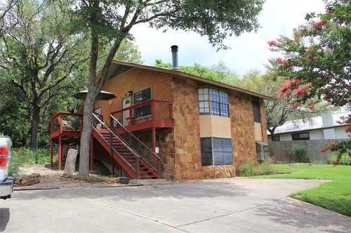 $775,000 - 3Br/2Ba -  for Sale in Austin Lake Estates Sec 02, Austin