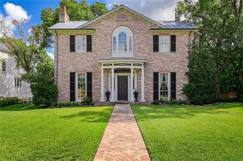 $3,625,000 - 4Br/4Ba -  for Sale in Windsor Rose Garden, Austin