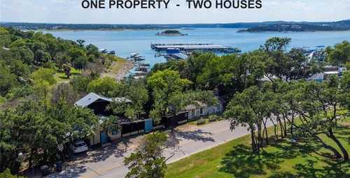 $825,000 - 2Br/3Ba -  for Sale in Lake Travis 01, Volente