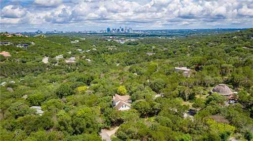 $1,635,000 - 3Br/3Ba -  for Sale in Stonehedge Estates, West Lake Hills