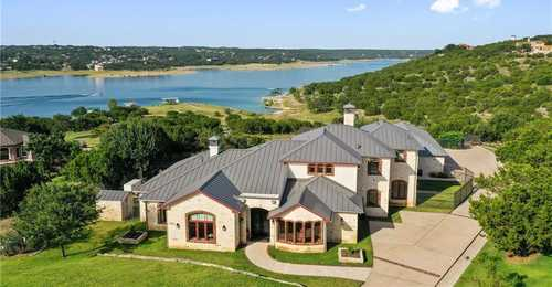 $3,500,000 - 6Br/7Ba -  for Sale in Thurman Bend Estates, Spicewood