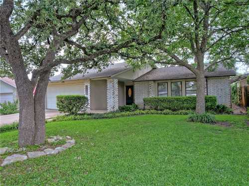 $500,000 - 3Br/2Ba -  for Sale in Village 12 At Anderson Mill, Austin