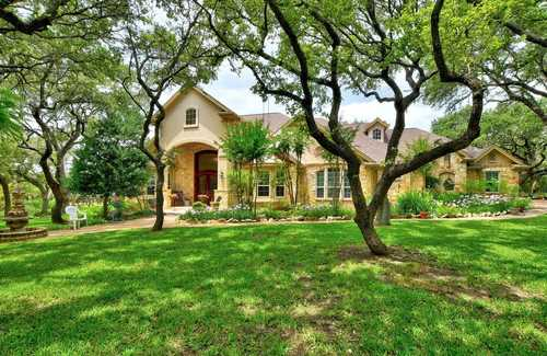 $1,999,995 - 4Br/4Ba -  for Sale in Onion Creek Ranch, Driftwood