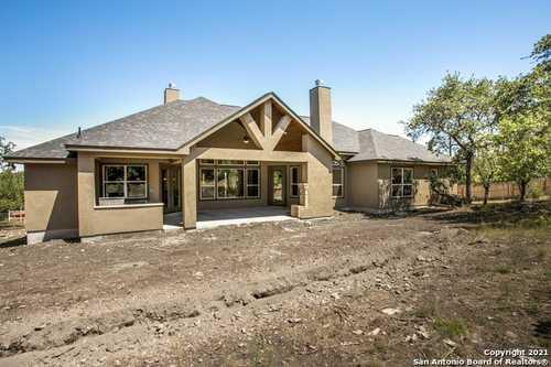 $715,000 - 3Br/3Ba -  for Sale in Cascada Canyon Lake 1, Spring Branch