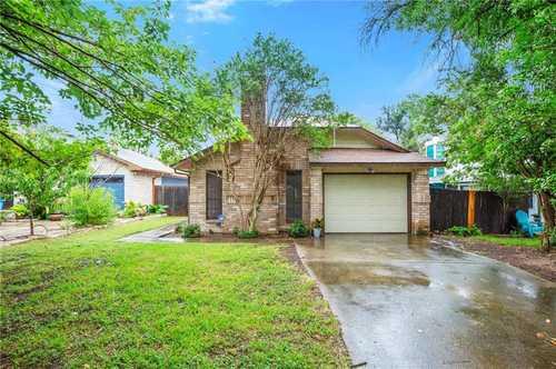 $390,000 - 3Br/2Ba -  for Sale in Wells Branch Ph C Sec 4, Austin