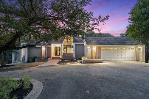 $2,850,000 - 7Br/6Ba -  for Sale in Estates Of Barton Creek, Austin