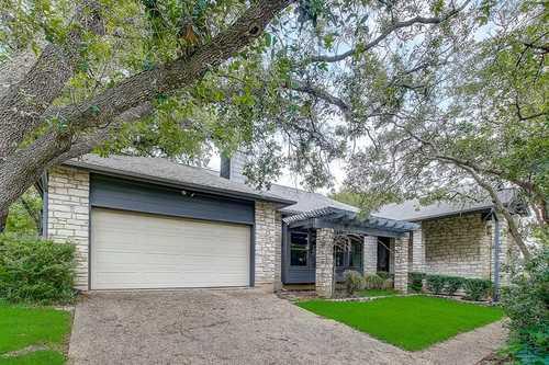 $838,000 - 4Br/3Ba -  for Sale in Great Hills Sec 10, Austin
