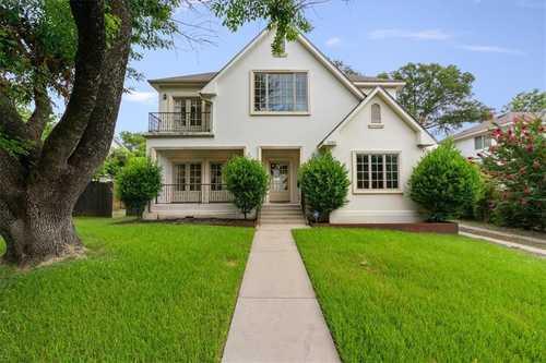 $2,519,000 - 4Br/4Ba -  for Sale in Tarrytown Oaks, Austin