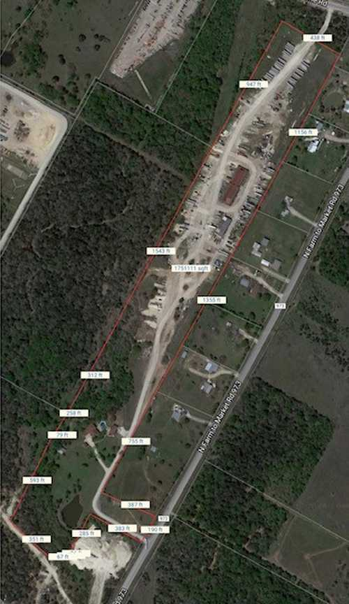 $18,000,000 - Br/Ba -  for Sale in N/a, Austin