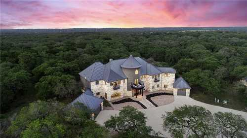 $4,500,000 - 6Br/6Ba -  for Sale in Thomas R Jackson Surv Abs #9, Driftwood