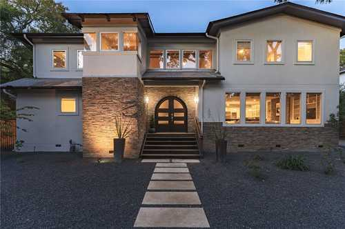 $3,750,000 - 5Br/5Ba -  for Sale in Tarry Town, Austin