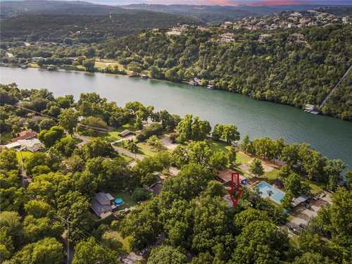 $799,000 - 4Br/3Ba -  for Sale in See Legal Description, Austin