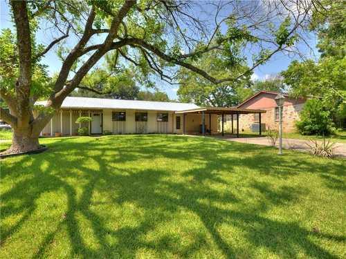 $595,000 - 3Br/2Ba -  for Sale in University Hills Sec 01, Austin