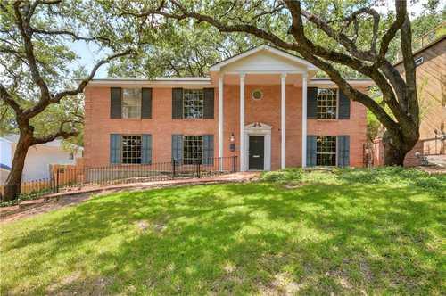 $1,800,000 - 5Br/3Ba -  for Sale in Brown Herman Add 02 Sec 03, Austin