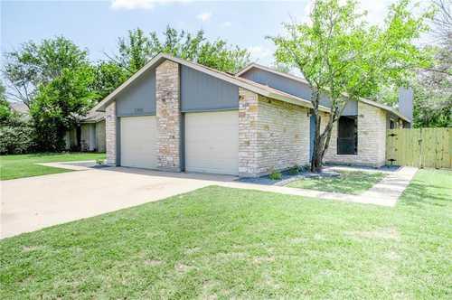 $1,595 - 2Br/1Ba -  for Sale in Lamplight West, Austin