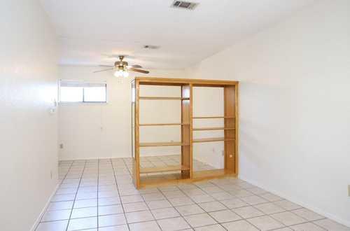 $895 - 0Br/1Ba -  for Sale in Red River North Condo Amd, Austin