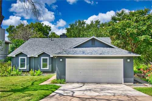 $469,000 - 3Br/2Ba -  for Sale in Wells Branch Ph F, Austin