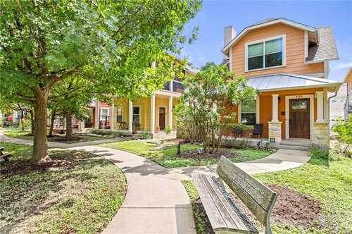 $800,000 - 2Br/3Ba -  for Sale in Mueller Sec 04 Amd, Austin