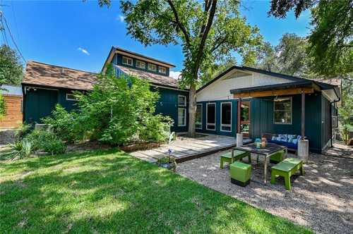 $1,690,000 - 4Br/3Ba -  for Sale in Tarry Town 03, Austin