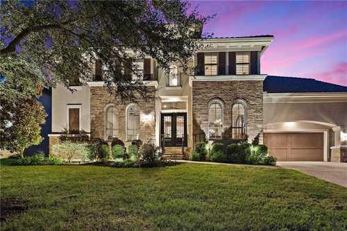 $1,400,000 - 5Br/4Ba -  for Sale in Steiner Ranch, Austin