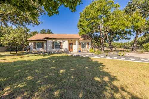 $639,000 - 3Br/2Ba -  for Sale in Cedar Park Ranchettes Resub Pt 02 & 03, Cedar Park