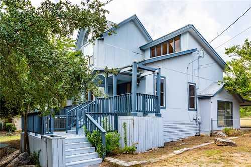$625,000 - 4Br/3Ba -  for Sale in Apache Shores Sec 07, Austin