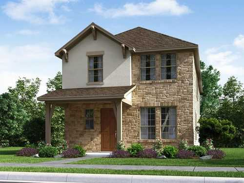 $421,950 - 3Br/3Ba -  for Sale in Big Sky Ranch, Dripping Springs