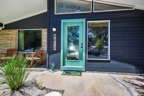 $469,000 - 3Br/2Ba -  for Sale in Springdale Hills, Austin