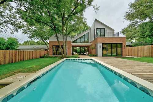 $2,300,000 - 4Br/4Ba -  for Sale in Sherwood Oaks Sec 03, Austin