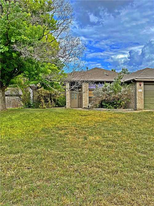 $230,000 - 3Br/2Ba -  for Sale in Skipcha Mountain Estates Ph, Harker Heights