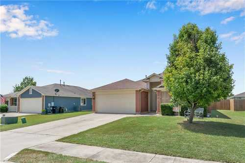 $349,500 - 4Br/2Ba -  for Sale in Glenwood Ph 4b, Hutto