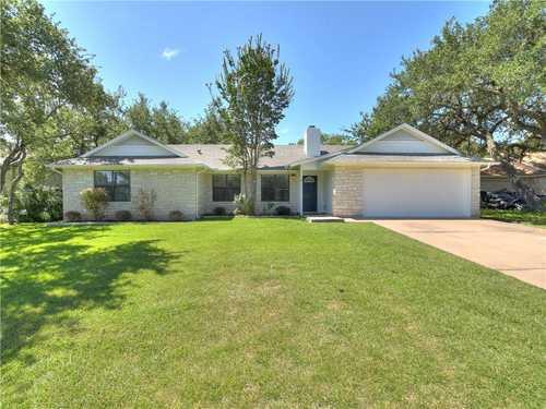 $525,000 - 4Br/2Ba -  for Sale in Cardinal Hills Unit 02, Austin