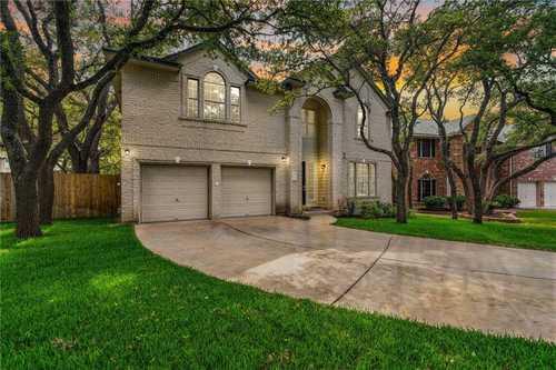 $700,000 - 4Br/3Ba -  for Sale in Oak Brook Sec 2a, Austin