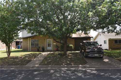 $450,000 - 5Br/2Ba -  for Sale in Allandale North Sec 01, Austin