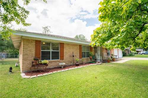 $345,000 - 3Br/2Ba -  for Sale in North Drive Sub, Taylor
