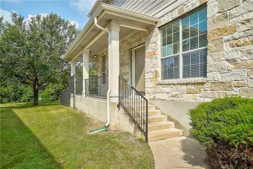 $399,000 - 2Br/3Ba -  for Sale in Scofield Ridge Condo Amd, Austin