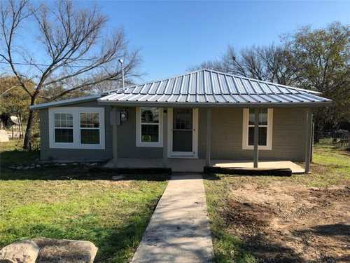$124,500 - 2Br/1Ba -  for Sale in L S C 2nd, Lampasas
