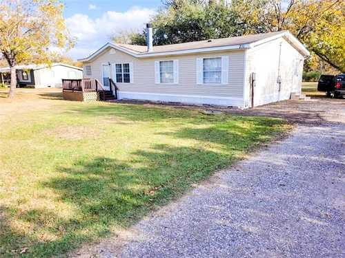 $230,000 - 3Br/2Ba -  for Sale in Aw0233 - Field, H. Sur.,, Liberty Hill