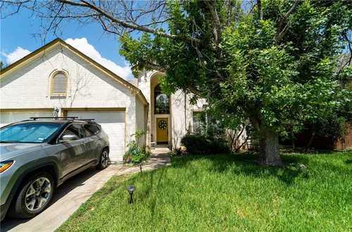$479,000 - 4Br/3Ba -  for Sale in Buttercup Creek Sec 02 Village 06, Cedar Park
