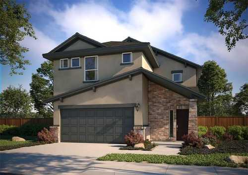 $495,666 - 4Br/3Ba -  for Sale in The Meadows At Quick Ranch, Round Rock