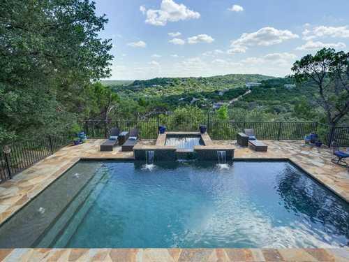$2,450,000 - 4Br/3Ba -  for Sale in Skyline Terrace Sec 01, West Lake Hills
