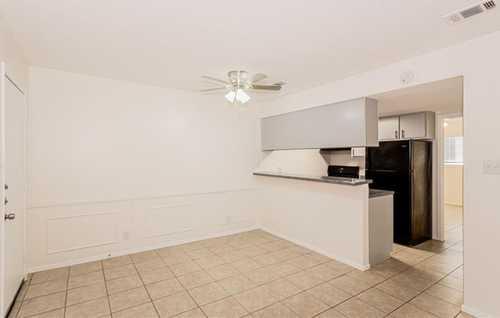 $895 - 1Br/1Ba -  for Sale in Dayton Ann Annex, Austin