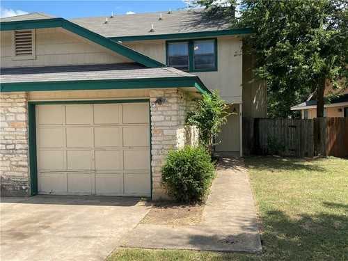 $1,550 - 2Br/3Ba -  for Sale in Hunters Chase Sec 03, Austin