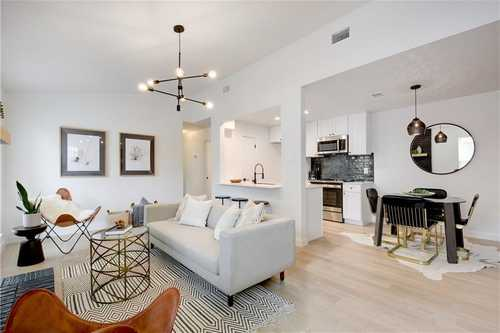 $395,000 - 2Br/2Ba -  for Sale in Tanglewood Forest Sec 02 Ph B, Austin