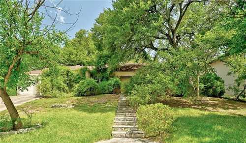 $1,275,000 - 4Br/3Ba -  for Sale in Mountain Laurel Add, Austin