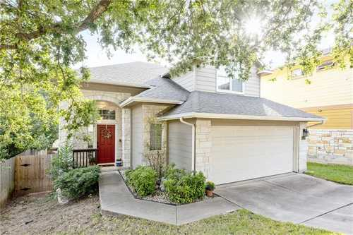 $449,000 - 3Br/3Ba -  for Sale in Wells Branch Ph 10 Sec 03, Austin
