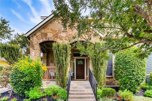 $998,500 - 4Br/3Ba -  for Sale in Mueller Sec 05, Austin